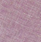 текстура холстины Стоковое Изображение RF