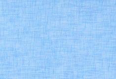 текстура холстины Стоковое Фото