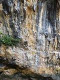 Текстура холма стоковая фотография rf