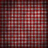 Текстура холста Стоковое фото RF