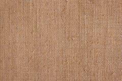 Текстура холста Стоковые Изображения RF