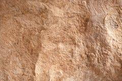 Текстура холстины Стоковая Фотография