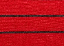 текстура хлопка футболки Стоковое фото RF