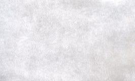 Текстура хлопка Стоковые Фотографии RF