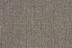 Текстура хлопко-бумажной ткани Стоковое Фото