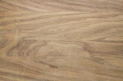 Текстура царапины деревянная (для предпосылки) Стоковое Изображение