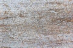 Текстура царапины на древесине стоковые фото