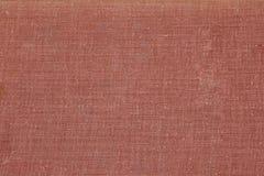 Текстура цвета книги Предпосылка старой книги Стоковые Фото