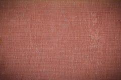 Текстура цвета книги Предпосылка старой книги Стоковое Изображение RF