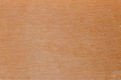 Текстура цвета книги Предпосылка старой книги Стоковая Фотография