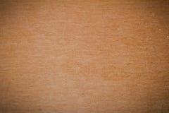 Текстура цвета книги Предпосылка старой книги Стоковые Фотографии RF