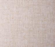 текстура цвета кофе Стоковые Изображения RF