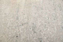 Текстура цвета металла Стоковая Фотография