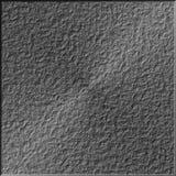 текстура цвета предпосылки Стоковые Фотографии RF