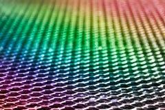 текстура цвета Стоковое Изображение