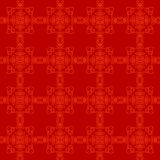 текстура цветка Стоковое фото RF
