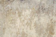 Текстура цемента поверхностная Стоковое фото RF