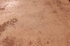 Текстура цемента, предпосылка цемента Стоковые Изображения