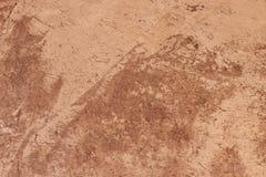 Текстура цемента, предпосылка цемента Стоковая Фотография