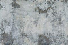 текстура цемента, текстура стены grunge Используемый дизайн для предпосылки Стоковая Фотография