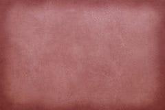 Текстура цемента стены Grunge Стоковые Изображения