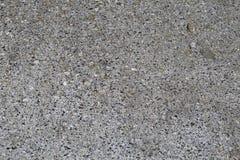 текстура цемента Стоковая Фотография