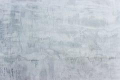 Текстура цемента Стоковое фото RF