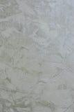 Текстура цемента Стоковые Фотографии RF