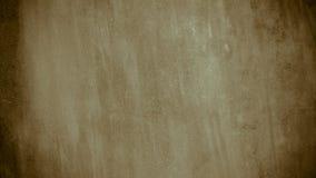 Текстура цемента Стоковое Изображение RF
