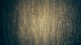 Текстура цемента, Стоковые Изображения RF
