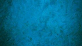 Текстура цемента, Стоковые Изображения