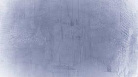 Текстура цемента, Стоковая Фотография