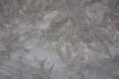 Текстура цемента Стоковые Изображения
