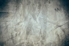 Текстура цемента, Стоковое Фото