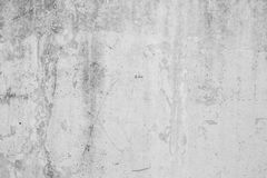Текстура цемента Стоковые Изображения RF