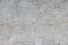 Текстура цемента Стоковое Изображение