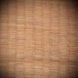 Текстура циновки Tatami Стоковое Изображение