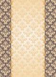 текстура шаблона Стоковые Изображения