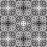 текстура шахмат доски Стоковое Изображение RF