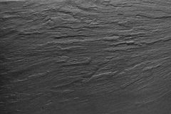 текстура шифера предпосылки стоковое изображение
