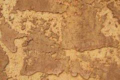 текстура штукатурки Стоковые Фотографии RF