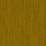 текстура яркия блеска безшовная Стоковая Фотография RF