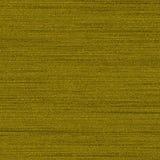 текстура яркия блеска золотистая стоковое изображение rf
