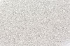 текстура яркия блеска серебряная Стоковые Фото