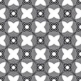 Текстура для обоев Иллюстрация штока