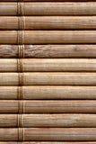 текстура деревянная Стоковое Изображение