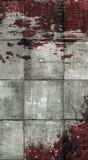 текстура 002 Стоковые Фотографии RF
