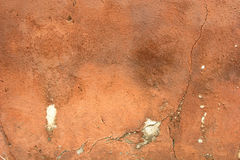 текстура 008 штукатурок Стоковое фото RF