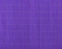 текстура 10 Стоковые Фотографии RF
