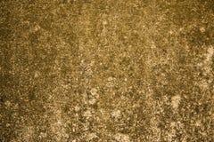 текстура 10 стоковое изображение rf